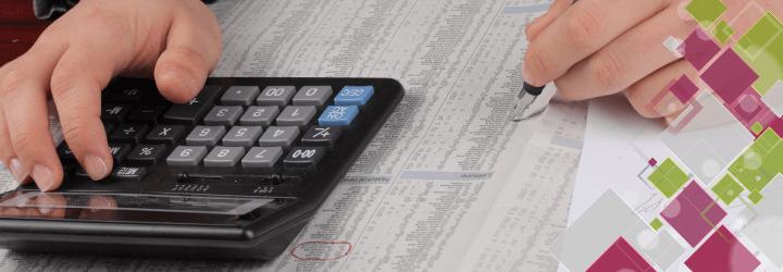 Asesoría contable Granada