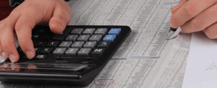 Asesoría contable en Granada