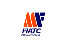 logo-fiatc-266x195