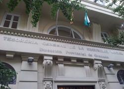Asesoría Gbahe. Asesorías en Granada.Cotización a la SS 2016