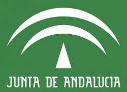 nuvas ayudas autónomos andaluces